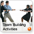 Team Bulding Activities